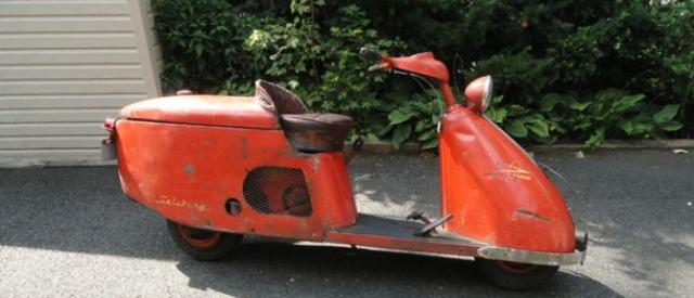 17 salsbury 318 cc usa 1953.png