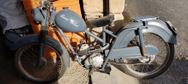 25 R GILLET 125 1955.png