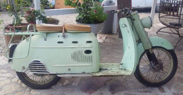 30 scoot manhurin 75 cc 1956.png
