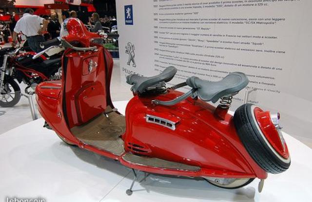 peugeot 125 1958.png