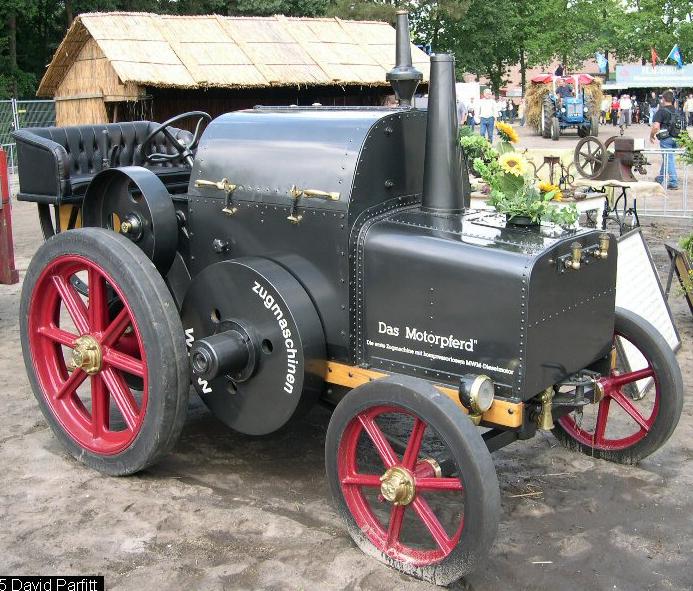 1 1 MWM 1901.png