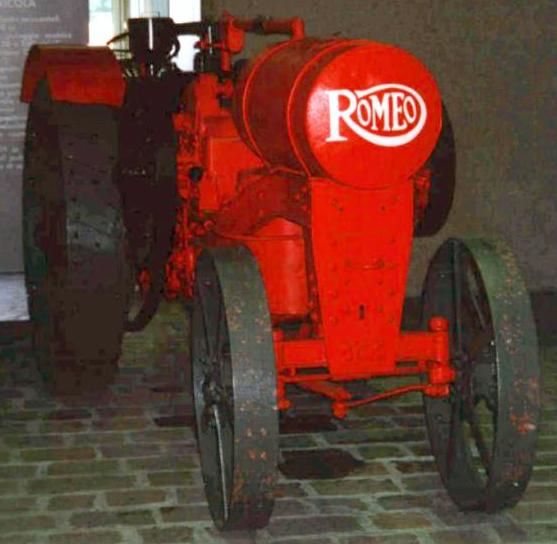 1 ROMEO 1901.png