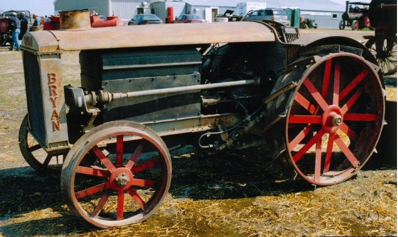 4 PEROU 1910.png