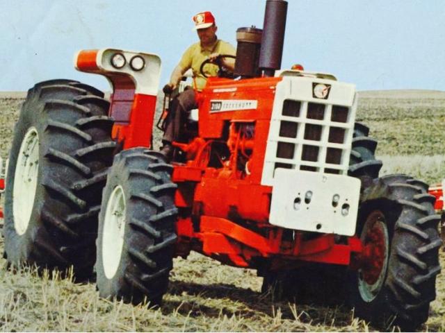 IH 1980.png