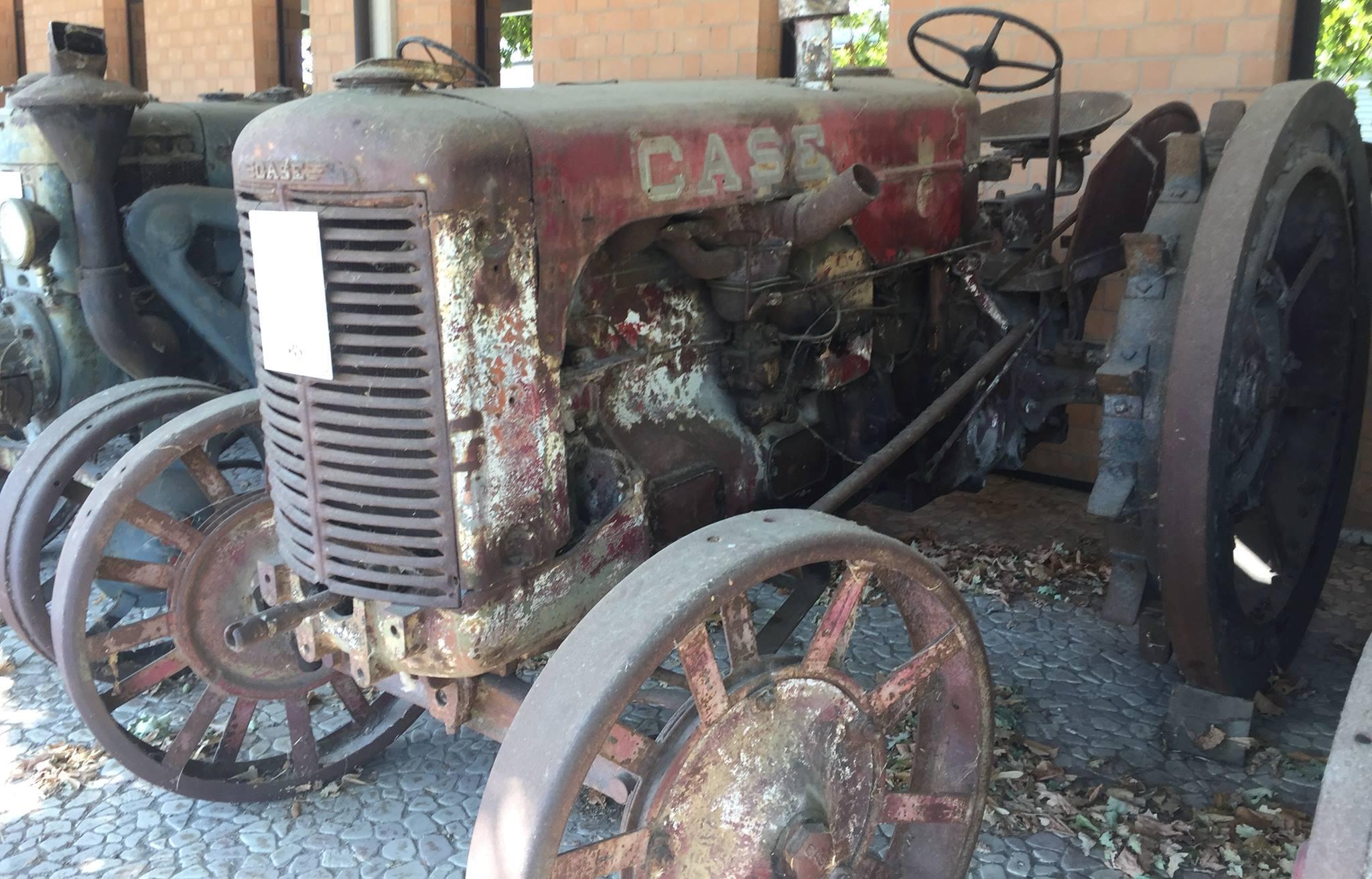 tracteur case.jpg