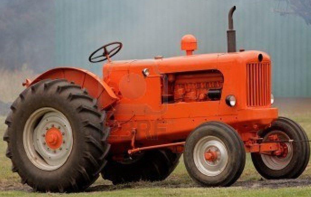 6701341-un-vieux-tracteur-vintage.jpg