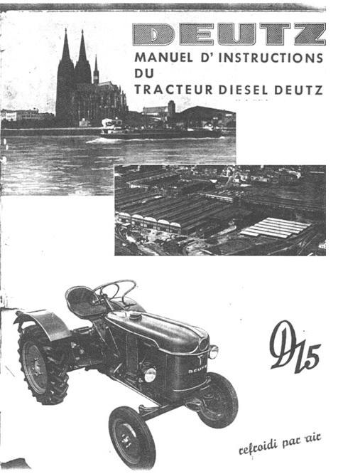 D15 u.jpg