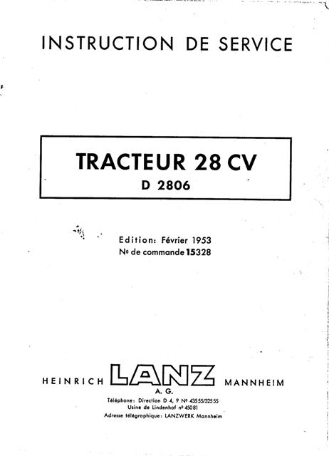 lanz 2806 U 30.png