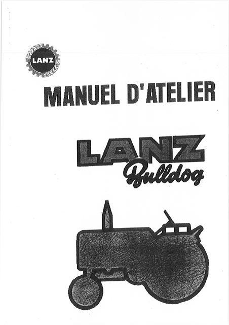 lanz at 2206 2216  2706 1616 1906 AT 40.png