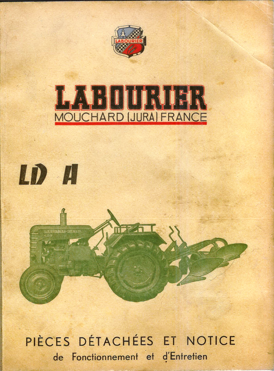 labourier lda.png