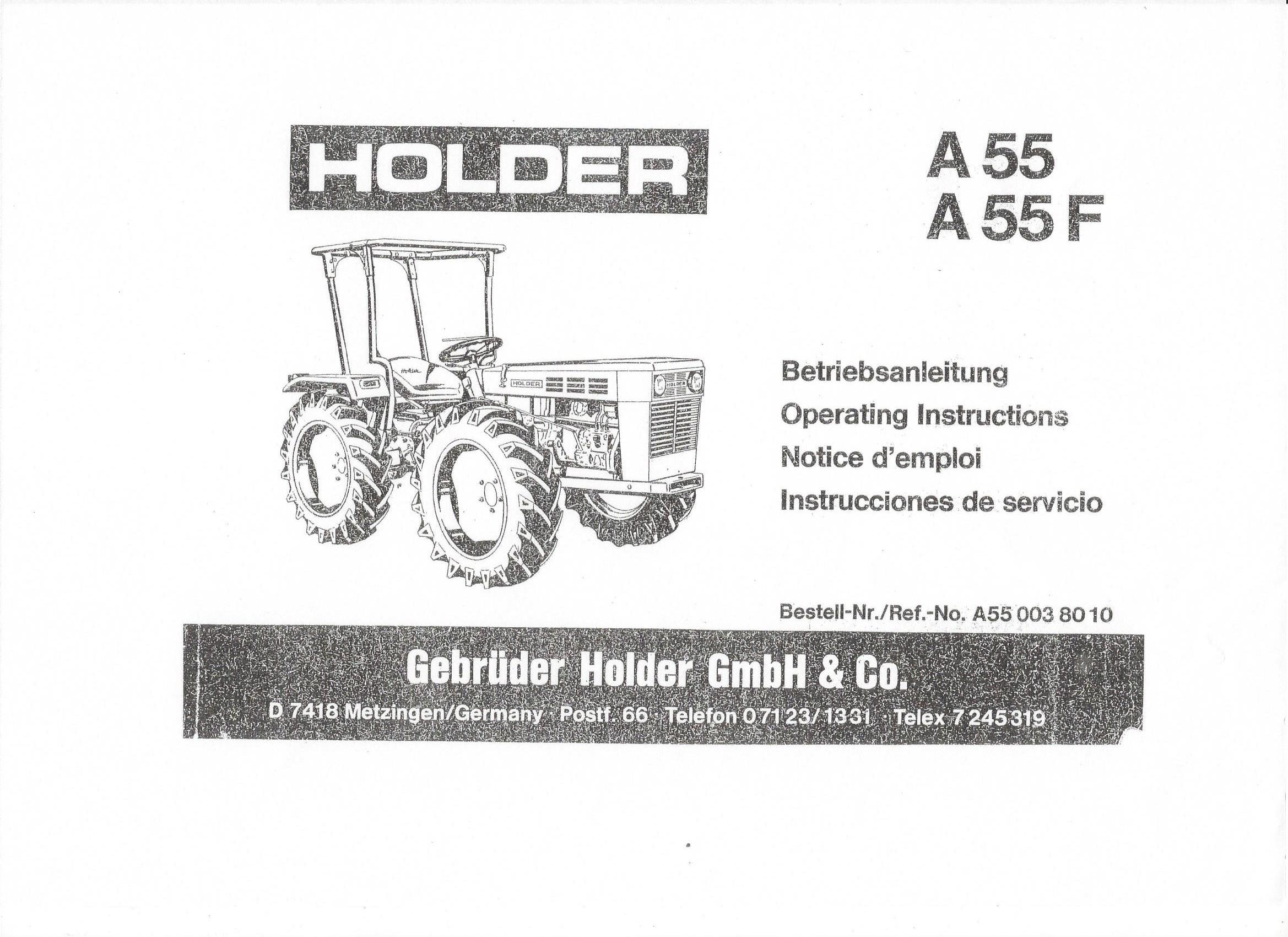 Holder A55 et A 55 F.jpg
