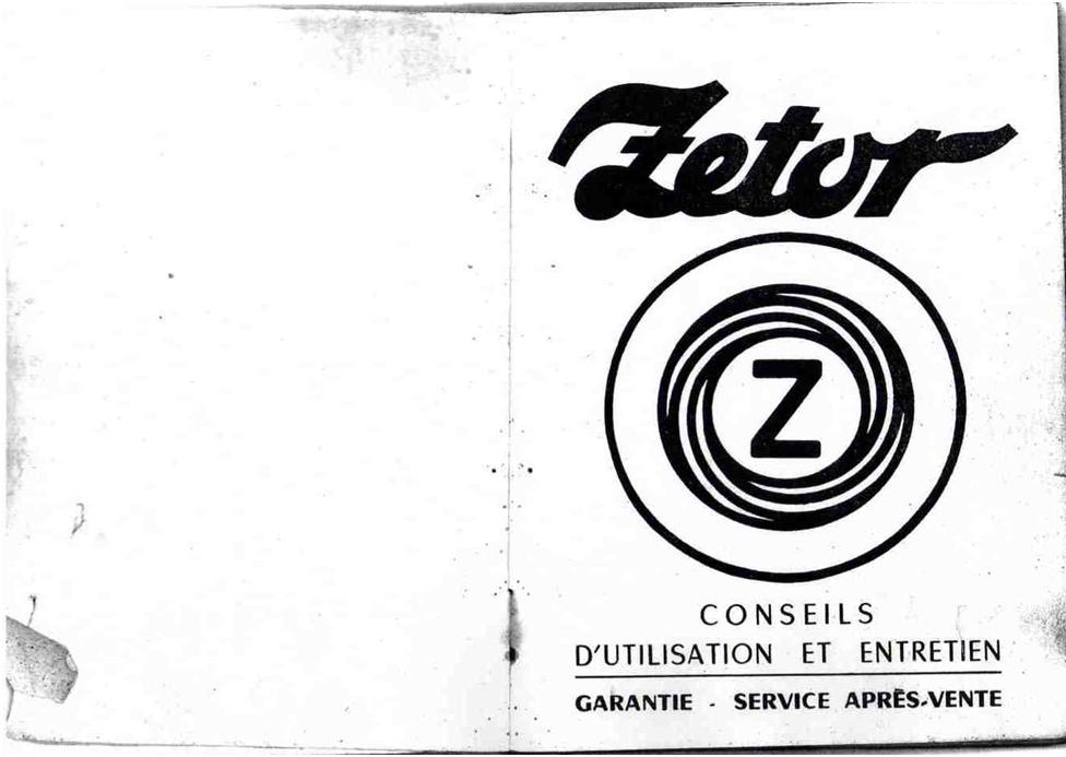 ZETOR 2511.png