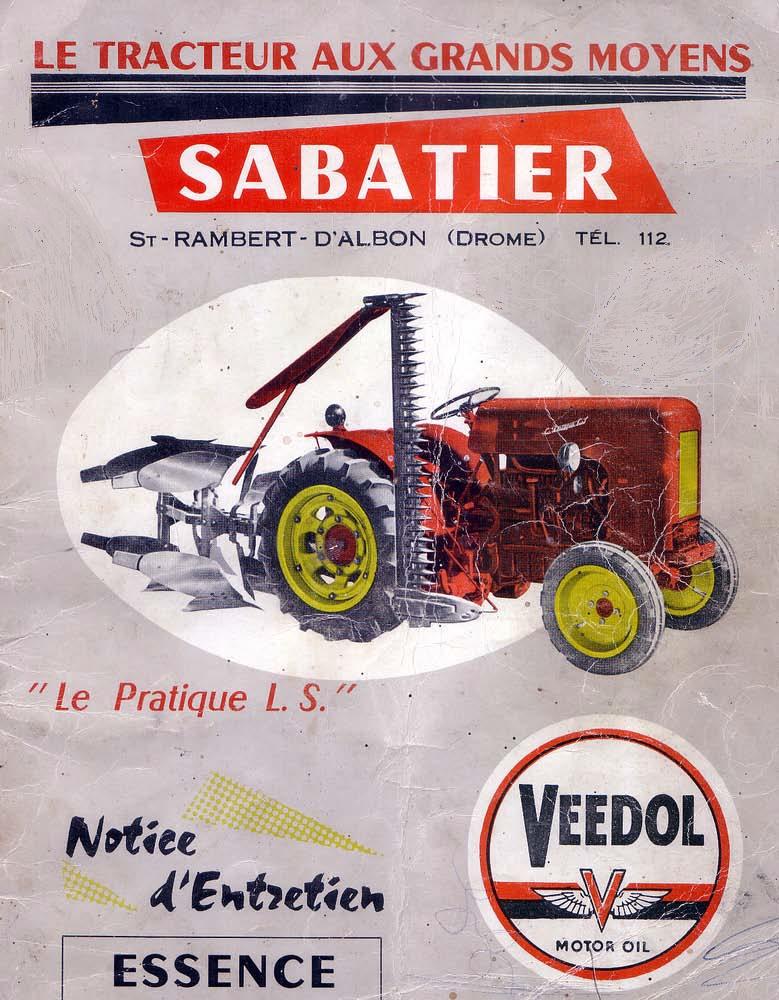 Sabatier U.jpg