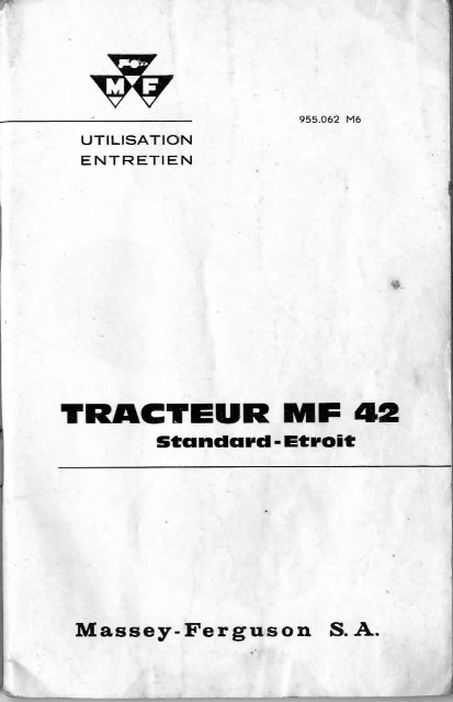 mf 42 U 30.png
