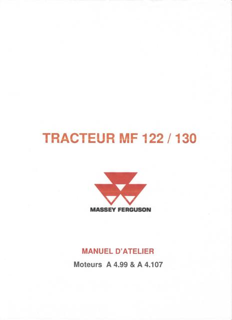 MF 122 130 AT 45.jpg