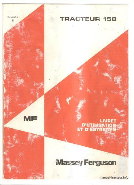MF158 U 30.jpg