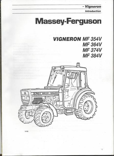 MF 354 364 374 384 V U 45.jpg