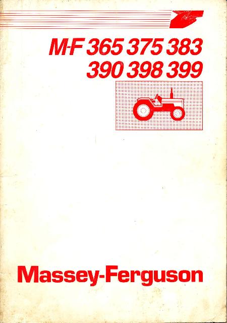 MF 365 375 383  390 398  399 U 30.png