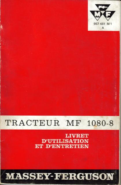 MF 1080 U 30.png