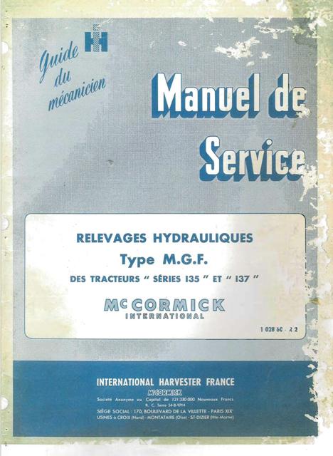 mcc 135 137 AT.png