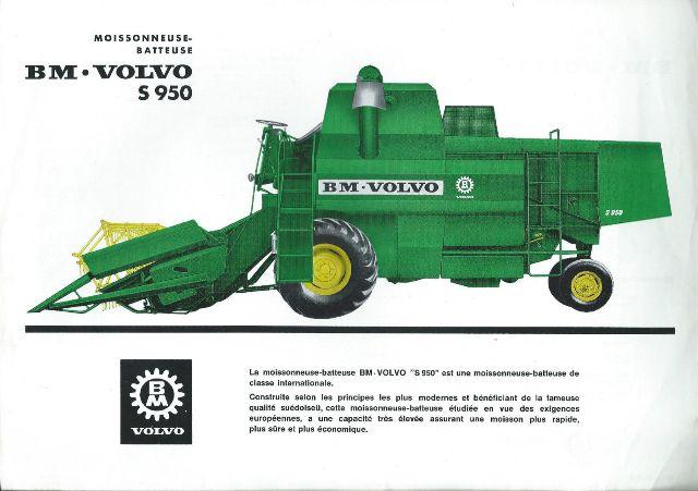 62.jpg