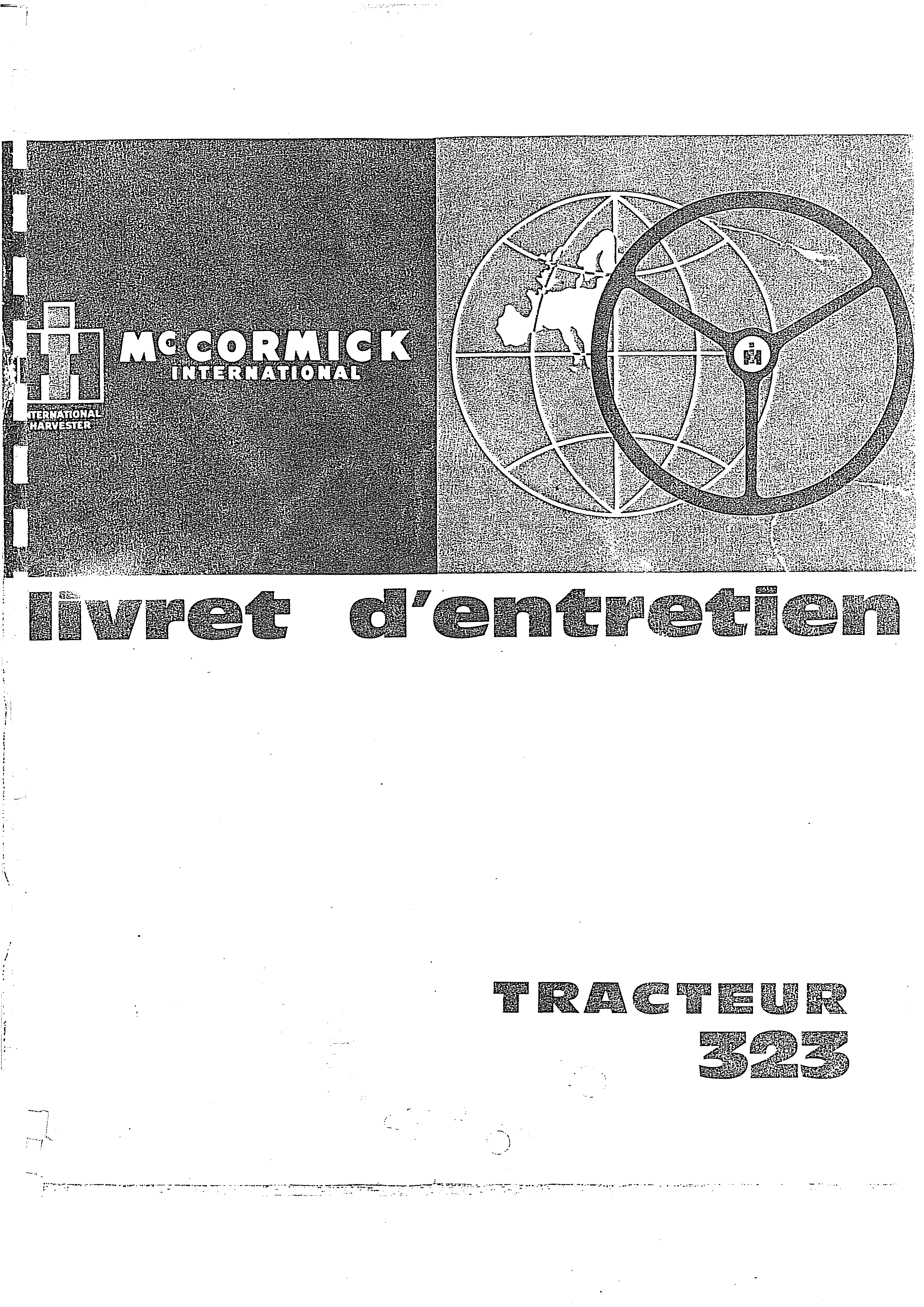 MCC 323.png