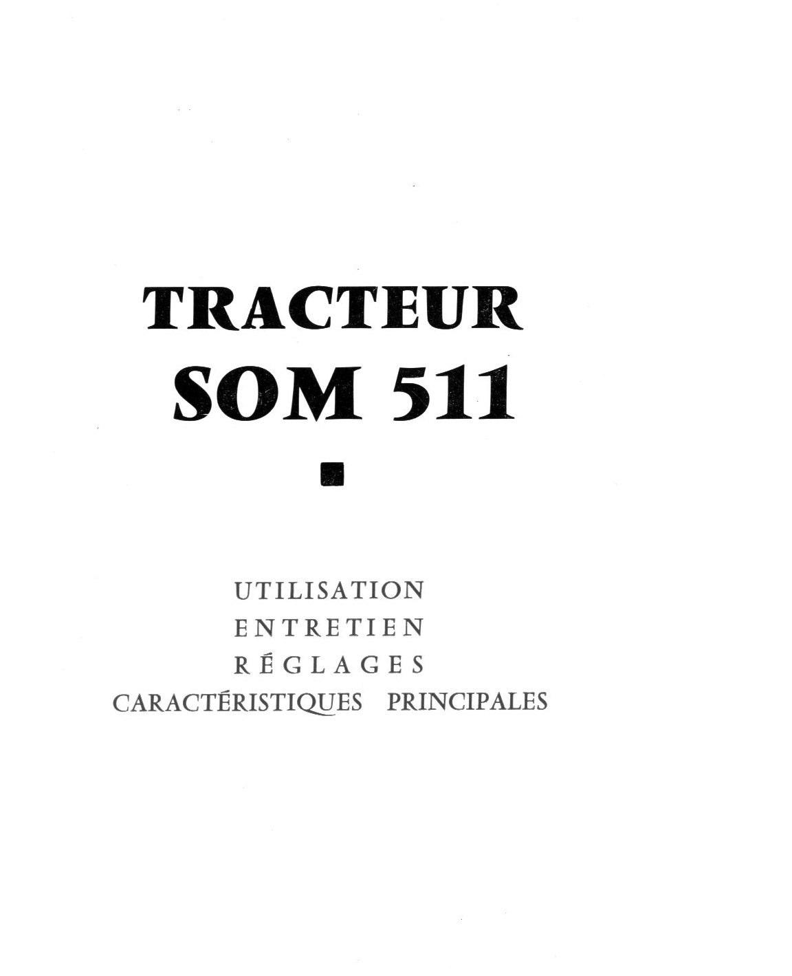 SOM 511.png