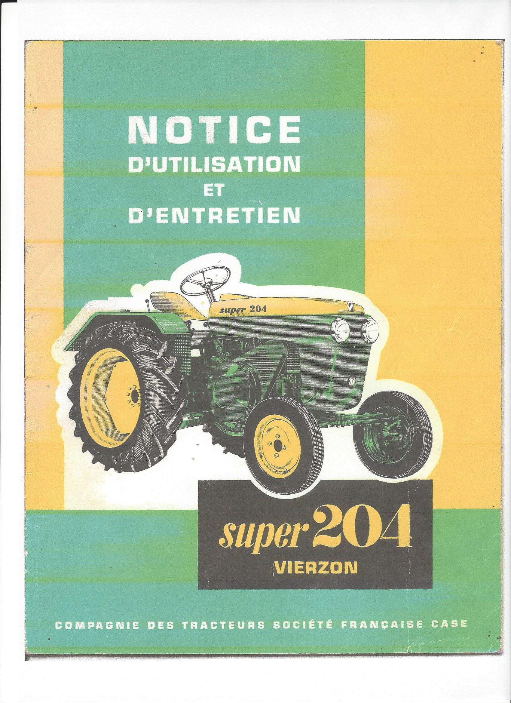 SFV super 204.jpeg