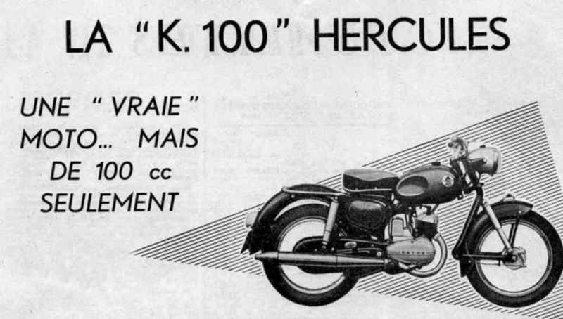 HERCULE 100.jpg