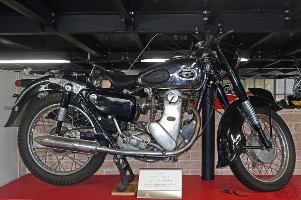14-Sanyo-250-YK-56-1956-7.jpg