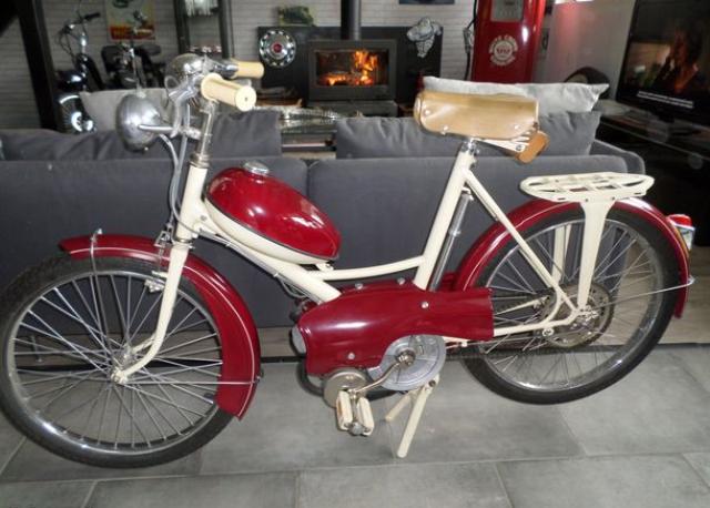 MERCIER 1960.png