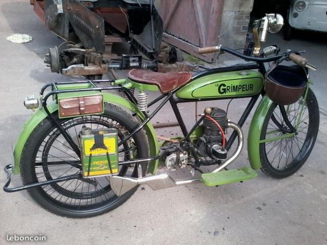 1 LE GRIMPEUR 1924.png