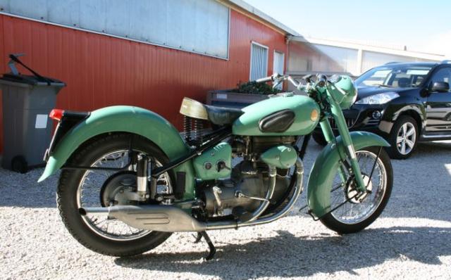 9 SUNBEAM 500 1954.png