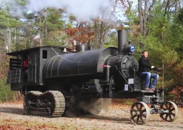 Lombard-tracteur-vapeur-chenille-USA-05d.png