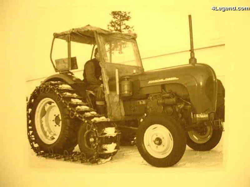 1960 tracteur-porsche-diesel-308-r-1960-018-800x600.jpg