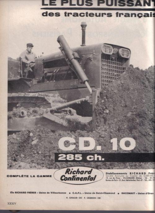 1957-1 CONTI 285 CV.jpg