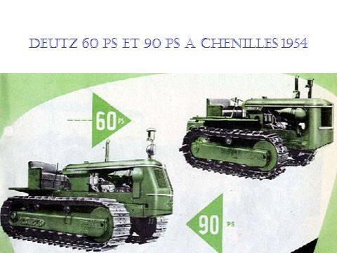 1954 DEUTZ 60 ET 90 1954.jpg