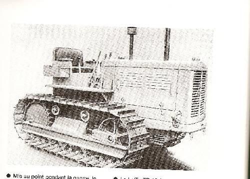 1942LAFFLY MOT BERNARD.jpg