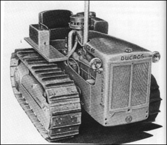 1946 DUCROS 1946.png