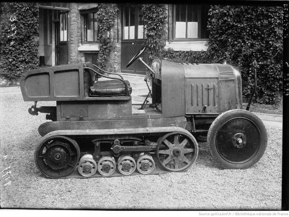 1916 CSHNEIDER.png