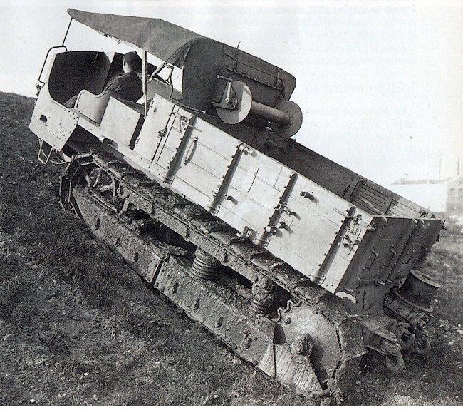 1916 sch artill.png