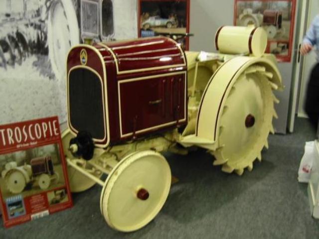 1919 CITROEN (2).jpg