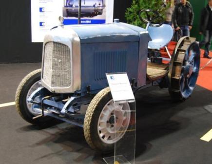 1920 CIT B2.jpg