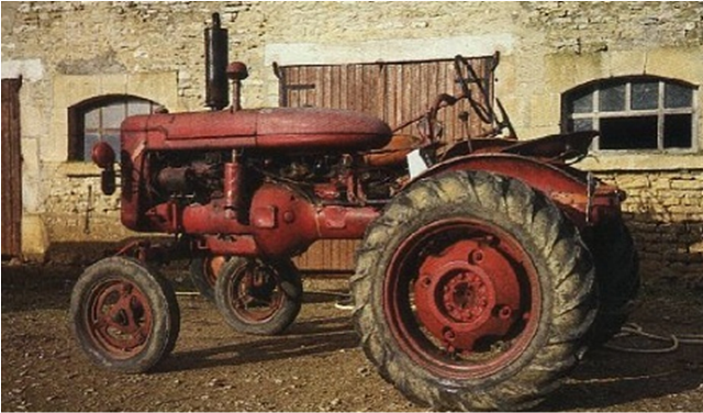 1950 farmall A 17 cv.png