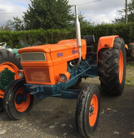 morlaix-encheres-tracteur-someca-1000-27125.jpg