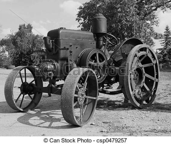 lanz-tracteur-image_csp0479257.jpg