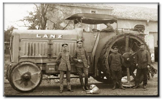 site-so-de-tracteur-lanz-allem-2-roues-motrices-aciers.jpg