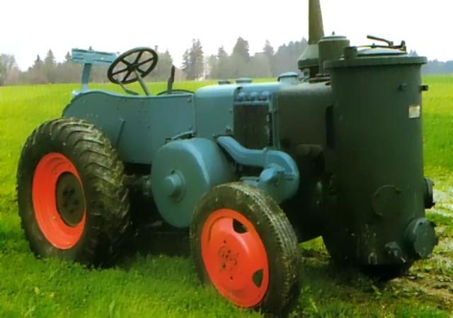 Tracteur-Lanz-Bulldog.jpg