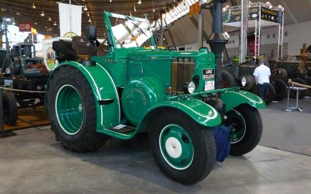 tracteur-lanz-bulldog speedfans.jpg