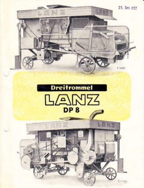 0_lanz10.jpg
